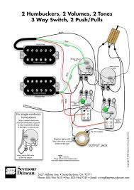 push pull wiring diagram images push pull pot wiring diagram on push pull tone pot wiring diagram