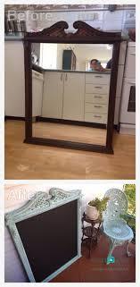 Mirrored Bedroom Dressers 17 Best Ideas About Dresser Mirror On Pinterest White Bedroom