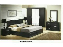 USED FURNITURE BUYERS IN DUBAI AND WITH SHIFTING SERVICE MR ABBAS