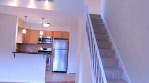 Photo 1 Of 4 2 Bedrooms   2 Baths Duplex At 236 U0026 Riverdale Bronx NY   Apartment  Rental