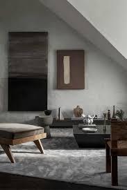 10 Scandinavian Interior Design Blogs To Follow