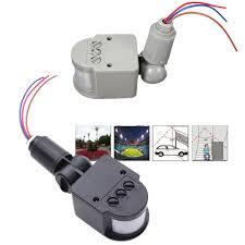 arlec light switch wiring diagram arlec image wiring diagram light switch nz wiring wiring diagrams car on arlec light switch wiring diagram