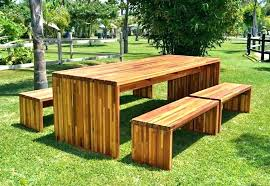 painting outdoor wood furniture best wood for outdoor furniture painting outdoor wood furniture chair makeover painting