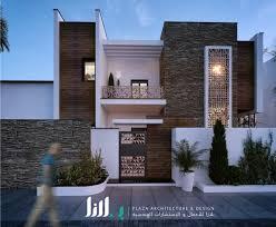 First Floor Terrace Design