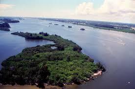 Indian River Lagoon Wikipedia