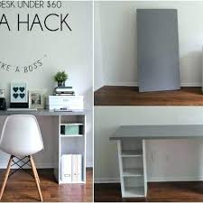 Small desk for living room Computer Small Desk For Living Room Living Room Computer Com Desk For Living Room Beautiful Desk Design Stocksportinfo Small Desk For Living Room Office Desk Bedroom Small Living Room