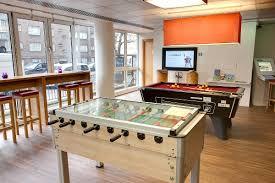 MEININGER Hotel London Hyde Park \u2013 central and affordable