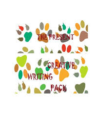 best Education   Writing Prompts images on Pinterest   Writing ideas  Teaching  writing and Teaching ideas Pinterest