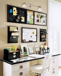 20 amazing office wall decor ideas