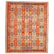 nuloom moroccan blythe area rug 8x10 plush rugs elegant brilliant grey within for nuloom rzbd16a moroccan