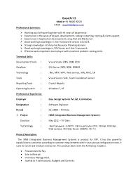 etl resume william m qa tester resume sr etl developer resume ESL  Energiespeicherl sungen Obiee Consultant