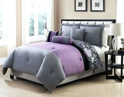 teal and purple comforter sets popular medium size of beds modern purple bedding set aqua and