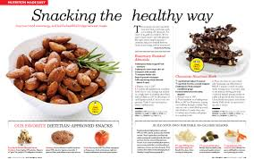 Cooking Light Healthy Cooking Light Amazon Com Magazines