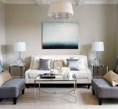 Traditional Living Room Paint Colors The Most Elegant Paint Colors For Living Rooms With Hardwood