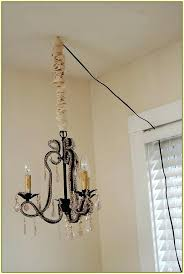 chandelier wire cover chandelier chain cover chandelier cord cover home depot chandelier wire cover