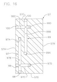 0413 rocker switch wiring diagram wiring diagrams schematics us06719095 20040413 d00016 0413 rocker switch wiring diagramhtml