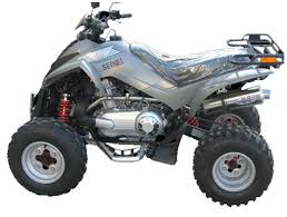 kasea 125cc atv related keywords suggestions kasea 125cc atv kasea mighty mite wiring diagram on adventure buggy