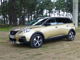 2018 peugeot 5008 suv. delighful 5008 peugeot 2006 suv 5008 review 2017 webuyanycar com    intended 2018