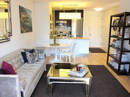 furniture small apartment. Furniture Small Apartment T