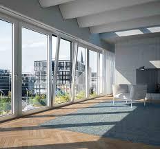 Wohnen Arbeiten Leben Home Work Life Innovationen Innovations