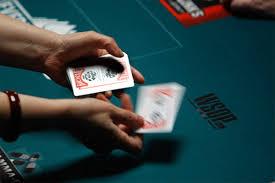 Image result for poker online