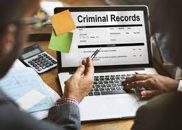 Let's take a look at factors life insurance companies look at. 6 Best Background Check Services To Perform Criminal Record Checks Online Miami Herald
