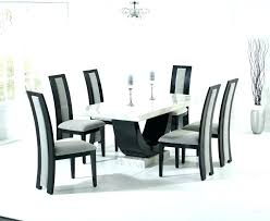 dining room table set marble dining room table set dining table sets cream and black pedestal marble dining table round dining room table sets