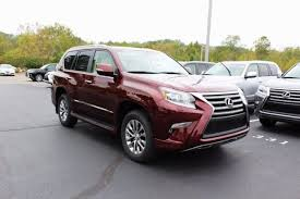 2018 lexus gx 460 luxury. brilliant lexus 2018 lexus gx 460 luxury suv on lexus gx luxury