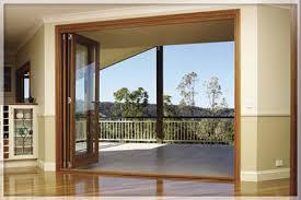 folding patio doors. Perfect Exterior Pocket Doors On Folding Patio Glass Bi Fold I
