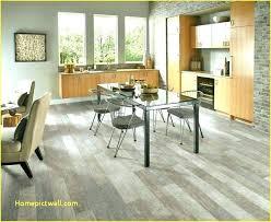 luxury vinyl planks oak