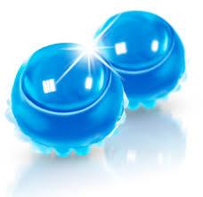 washing machine pods.  Pods OEM Washing Laundry Pods Liquid Capsules Gel For Machine Inside Washing Machine Pods E