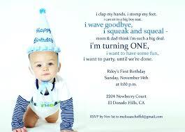 full size of birthday invitations boy plus first invitation templates free baby 1st invitati