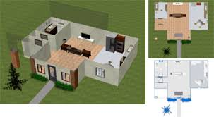 Small Picture homedesignsoftware homebyme free home design software home decor