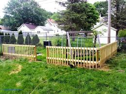 backyard fence options fencing ideas options luxury fence to garden for dogs best temporary backyard