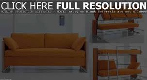 sofa bunk bed ikea. Brilliant Ikea Doc Sofa Bunk Bed Ikea For Proteas Couch Beds 2018 Throughout Sofa O