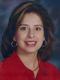 The Family of Myra Payne Martinez Foundation - Home | Facebook