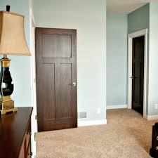 interior doors. INTERIOR PANEL DOORS Interior Doors