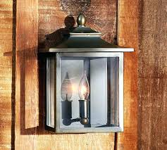 lantern wall sconce suitable indoor lantern wall sconce indoor lantern style wall sconces lantern wall sconce