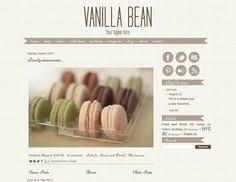 41 Best Blog Inspiration Images Blogger Templates Design Web