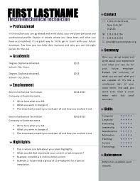 curriculum vitae free template curriculum vitae template microsoft word