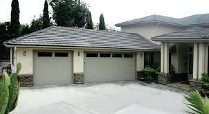 Image Repair Overhead Door Styles Carriage House Garage Door Overhead Door Styles Garagewownowcom Overhead Door Styles Overhead Door On Stylish Home Design Styles