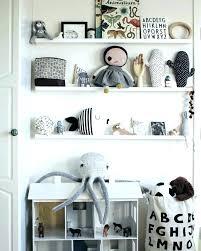 bookshelf for toddler room wall shelves rooms wall shelves rooms marvelous bookshelf for toddler room shaped