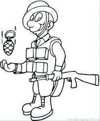 Cheap Captain America The Winter Soldier Coloring Pages R7086 Pretty