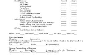 template college example lpn resume fascinating lpn resume sample examples of lpn resumes sample lpn resumes