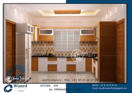 home interior design kitchen kerala inspiration rbservis com