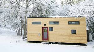 Small Picture DIY Tiny House Plans for the Self Builder