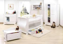 modern baby nursery decor decorating baby nursery ideas home decor and  furniture image of baby nursery