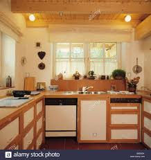 Small Dish Washer Small Dishwasher For Small Kitchen Home Design Ideas