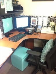 office cubicle ideas. Best 25 Office Cubicle Decorations Ideas On Pinterest Decor D