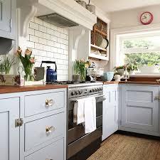 cottage kitchen ideas. Best 25 Country Cottage Kitchens Ideas On Pinterest Kitchen N